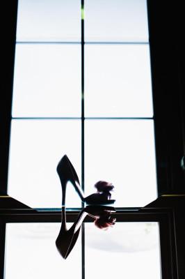 Romantic_Diamond_Bar_Center_Wedding_Conrad_Lim_Photography_9-lv