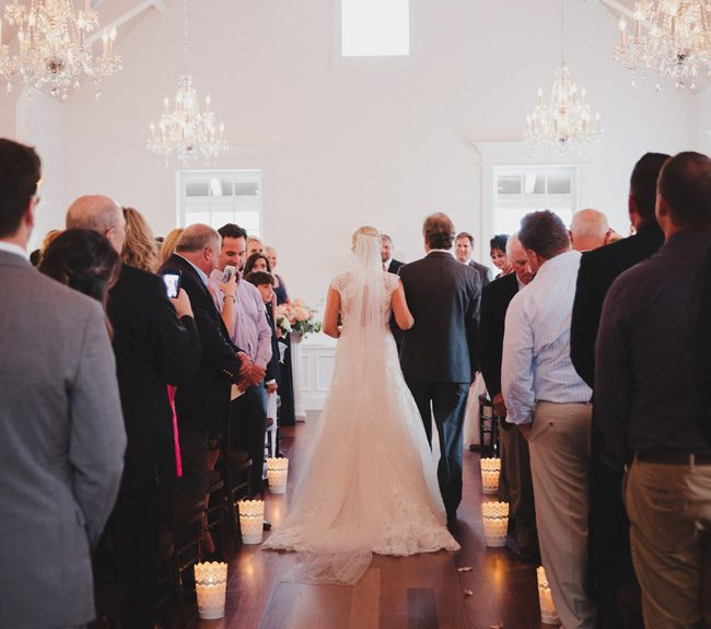 b9a7d80b615 St. Augustine Florida Wedding Villa Blanca The White Room
