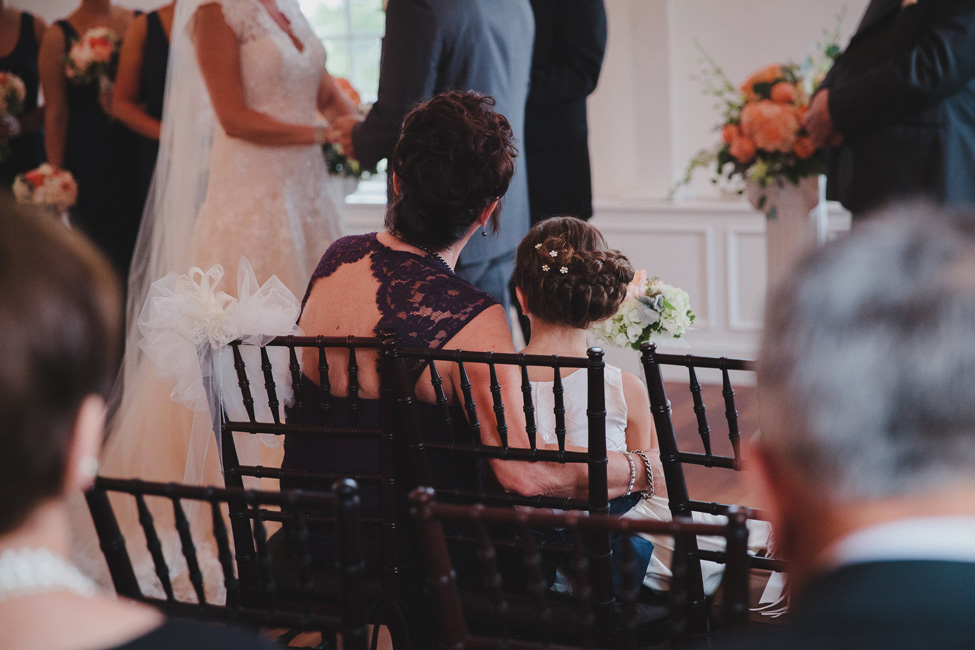 Historic St. Augustine Florida Wedding At Villa Blanca At The White Room   Photograph by Stephanie W. Photography  https://storyboardwedding.com/st-augustine-florida-wedding-villa-blanca-the-white-room/