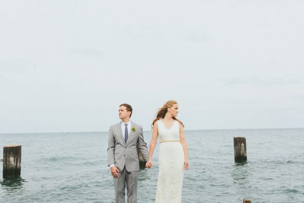A_New_Leaf_Chicago_Wedding_Megan_Saul_Photography_1-h