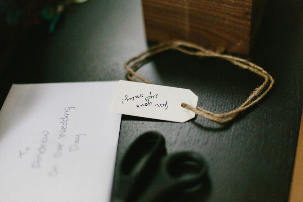 A New Leaf Chicago Wedding Nestled Inside A Florist Shop   Photograph by Megan Saul Photography
