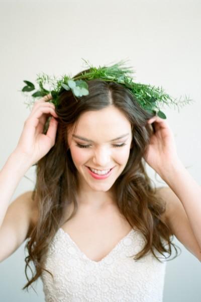 Botanical_Bride_We_Are_Roz_3-v