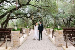 Camp_Lucy_Texas_Wedding_ Al_Gawlik_Photography_1-h