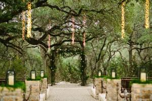 Camp_Lucy_Texas_Wedding_ Al_Gawlik_Photography_11-h