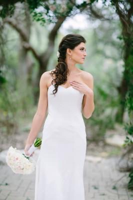 Camp_Lucy_Texas_Wedding_ Al_Gawlik_Photography_12-v