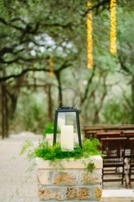 Camp_Lucy_Texas_Wedding_ Al_Gawlik_Photography_14-v
