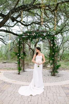 Camp_Lucy_Texas_Wedding_ Al_Gawlik_Photography_16-v