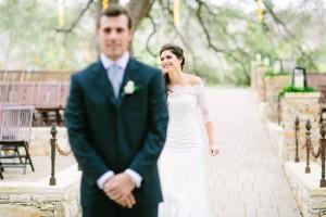 Camp_Lucy_Texas_Wedding_ Al_Gawlik_Photography_17-h
