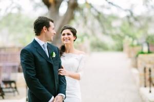 Camp_Lucy_Texas_Wedding_ Al_Gawlik_Photography_18-h