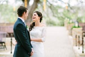 Camp_Lucy_Texas_Wedding_ Al_Gawlik_Photography_19-h