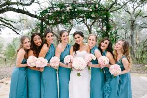 Camp_Lucy_Texas_Wedding_ Al_Gawlik_Photography_2-h