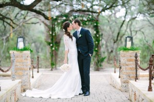 Camp_Lucy_Texas_Wedding_ Al_Gawlik_Photography_20-h