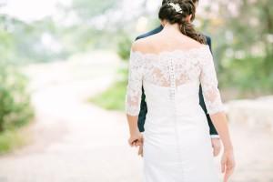 Camp_Lucy_Texas_Wedding_ Al_Gawlik_Photography_21-h