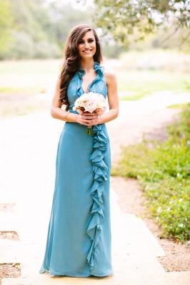 Camp_Lucy_Texas_Wedding_ Al_Gawlik_Photography_23-lv