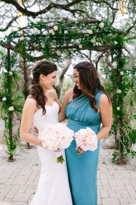 Camp_Lucy_Texas_Wedding_ Al_Gawlik_Photography_23-rv