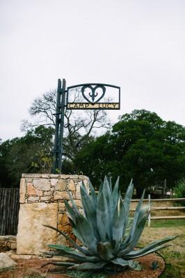 Camp_Lucy_Texas_Wedding_ Al_Gawlik_Photography_25-rv