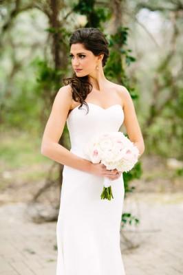 Camp_Lucy_Texas_Wedding_ Al_Gawlik_Photography_26-v