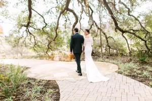 Camp_Lucy_Texas_Wedding_ Al_Gawlik_Photography_27-h