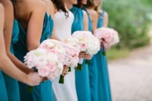 Camp_Lucy_Texas_Wedding_ Al_Gawlik_Photography_3-h