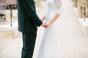 Camp_Lucy_Texas_Wedding_ Al_Gawlik_Photography_30-h