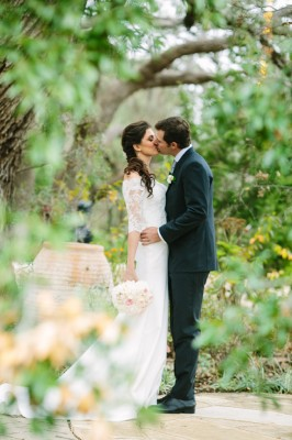 Romantic Sacred Oaks at Camp Lucy Texas Wedding Under Lush Oak Trees | Photograph by Al Gawlik Photography  http://storyboardwedding.com/sacred-oaks-at-camp-lucy-texas-wedding/