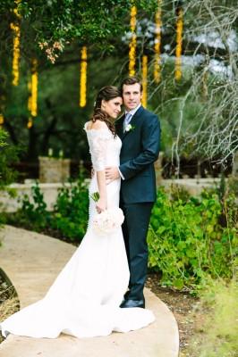 Camp_Lucy_Texas_Wedding_ Al_Gawlik_Photography_33-v