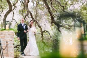 Camp_Lucy_Texas_Wedding_ Al_Gawlik_Photography_36-h
