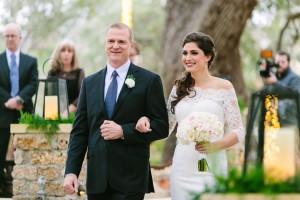 Camp_Lucy_Texas_Wedding_ Al_Gawlik_Photography_38-h