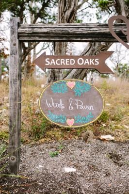 Camp_Lucy_Texas_Wedding_ Al_Gawlik_Photography_4-v