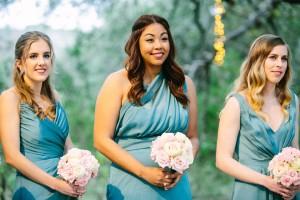 Camp_Lucy_Texas_Wedding_ Al_Gawlik_Photography_40-h