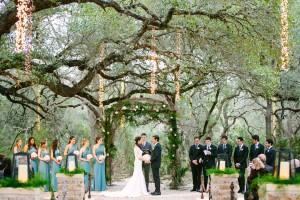 Camp_Lucy_Texas_Wedding_ Al_Gawlik_Photography_41-h
