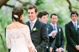 Camp_Lucy_Texas_Wedding_ Al_Gawlik_Photography_42-h