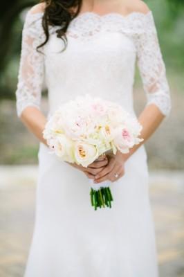 Camp_Lucy_Texas_Wedding_ Al_Gawlik_Photography_44-v