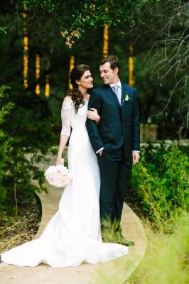 Camp_Lucy_Texas_Wedding_ Al_Gawlik_Photography_45-lv