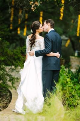 Camp_Lucy_Texas_Wedding_ Al_Gawlik_Photography_45-rv