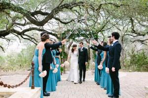 Camp_Lucy_Texas_Wedding_ Al_Gawlik_Photography_48-h