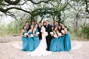Camp_Lucy_Texas_Wedding_ Al_Gawlik_Photography_49-h
