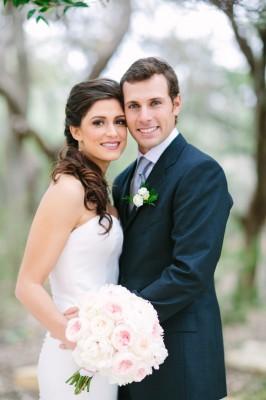 Camp_Lucy_Texas_Wedding_ Al_Gawlik_Photography_50-v