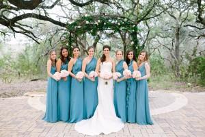 Camp_Lucy_Texas_Wedding_ Al_Gawlik_Photography_52-h