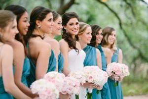 Camp_Lucy_Texas_Wedding_ Al_Gawlik_Photography_53-h