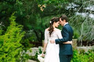 Camp_Lucy_Texas_Wedding_ Al_Gawlik_Photography_54-h