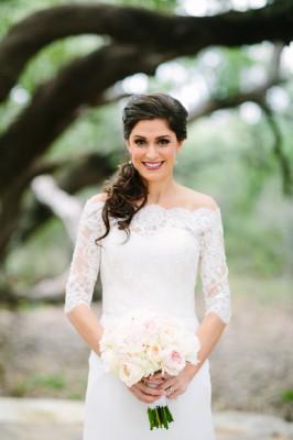 Camp_Lucy_Texas_Wedding_ Al_Gawlik_Photography_7-lv