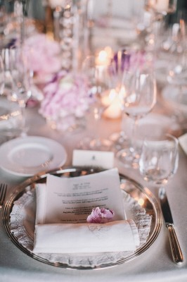 Breathtaking Italian Wedding At Picturesque Villa Cimbrone | Photograph by Gianni di Natale Photographer http://storyboardwedding.com/italian-wedding-villa-cimbrone/