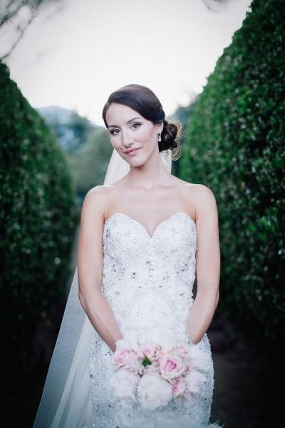 Glam_Italian_Villa_Cimbrone_Wedding_Gianni_di_Natale_Photographer_26-v