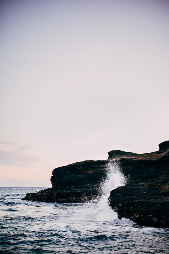 Hawaii Beach Boudoir Erin Paris Photography (11)