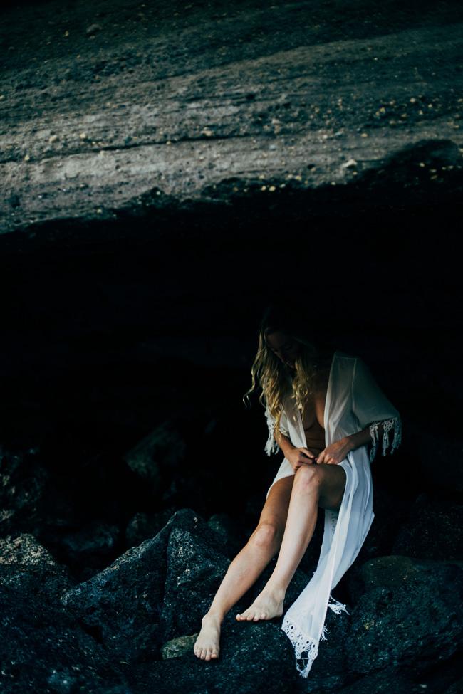 Hawaii Beach Boudoir Erin Paris Photography (12)
