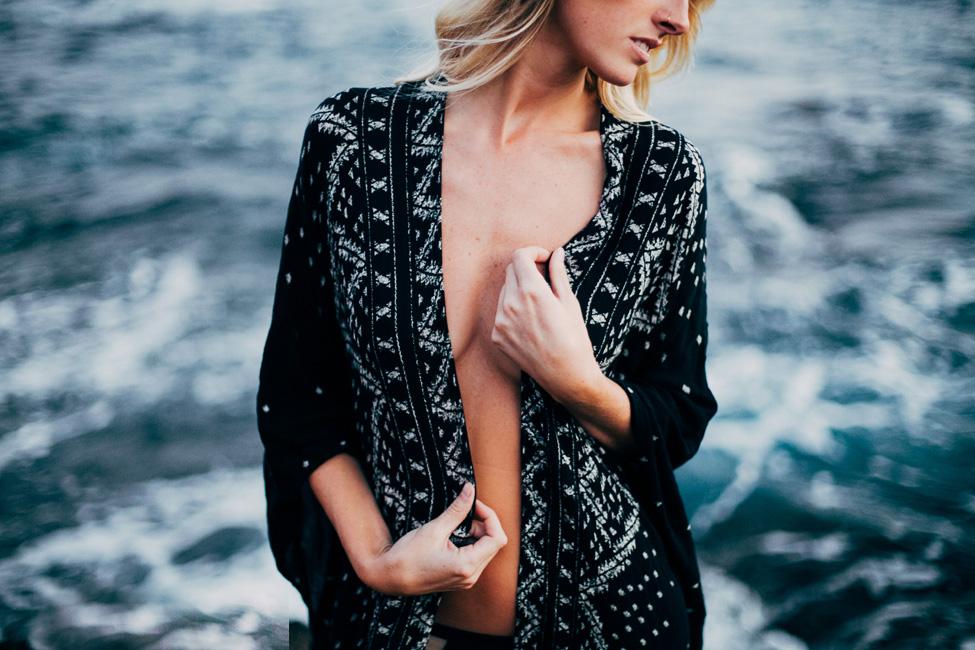 Hawaii Beach Boudoir Erin Paris Photography (15)