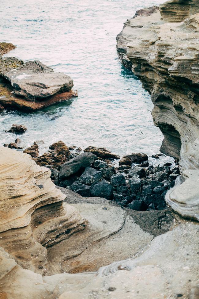Hawaii Beach Boudoir Erin Paris Photography (16)