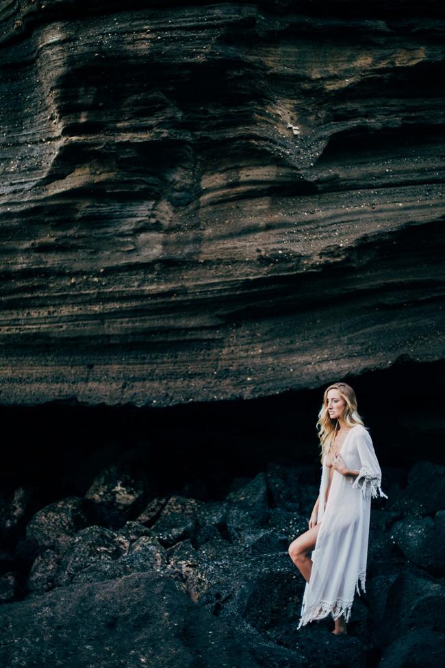 Hawaii Beach Boudoir Erin Paris Photography (22)