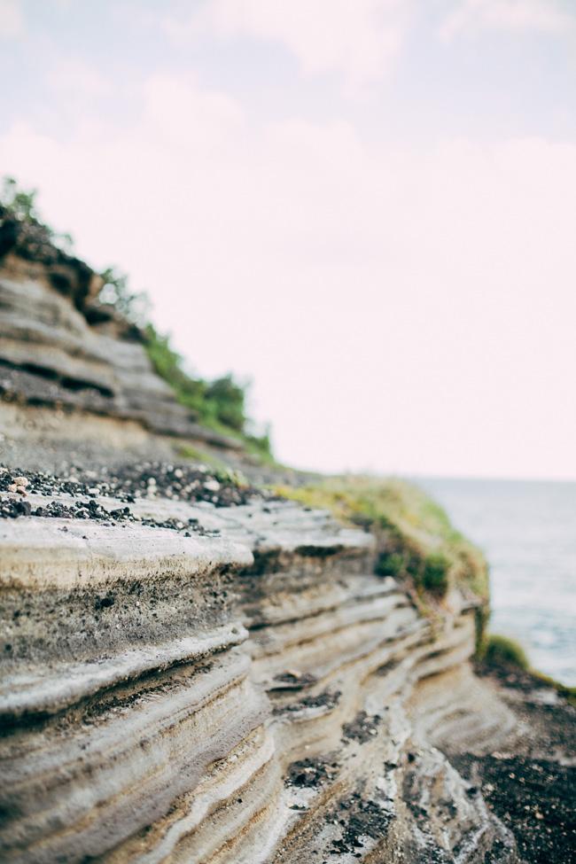 Hawaii Beach Boudoir Erin Paris Photography (25)